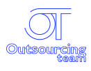 outsourcing.team