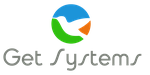 getsystems