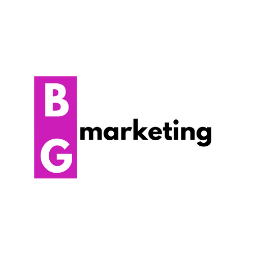 bgmarketing