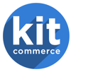 kitcommerce