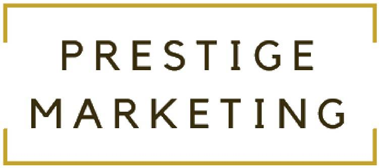 prestige-marketing