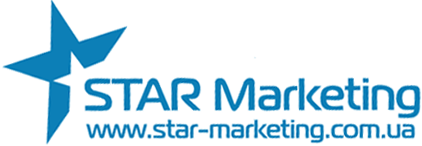 star-marketing