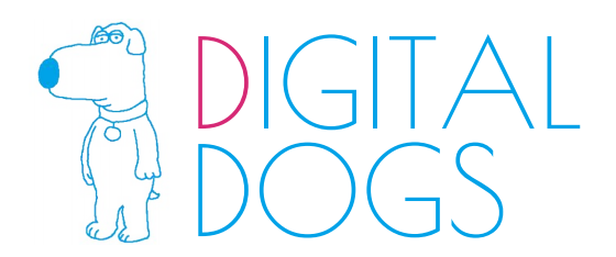 digitaldogs