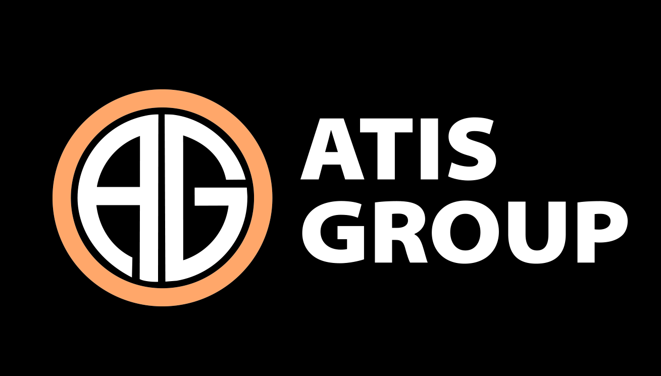 atis.group
