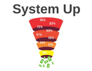 system-up