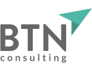 btnconsulting