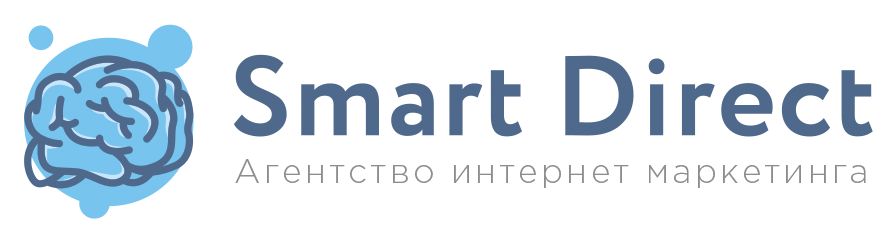 smartdirect