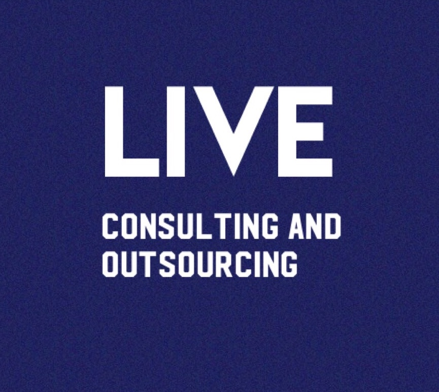 consult-live