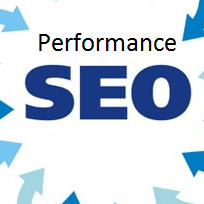 performanceseo
