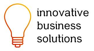 ibsolutions