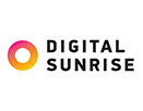 digitalsunrise