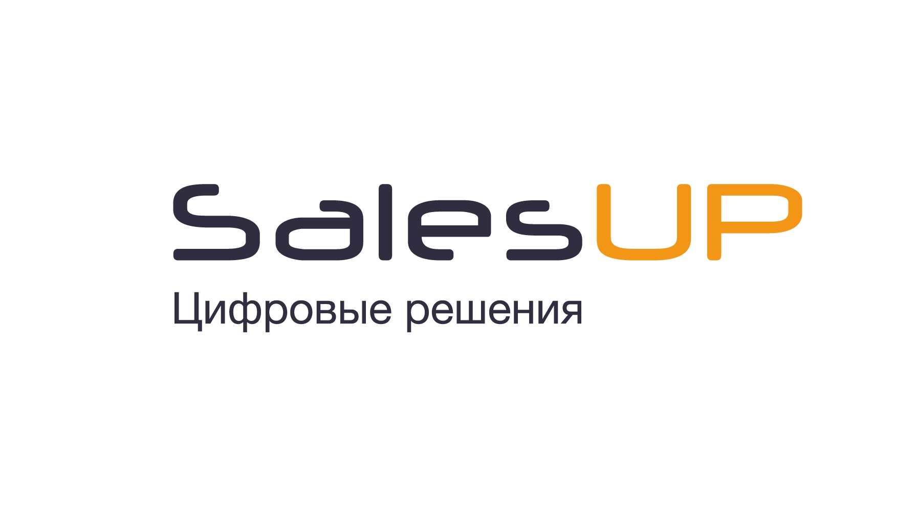 SalesUp Group