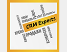 CRM Masters