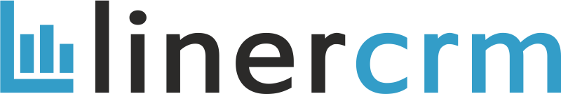 LinerApp Group