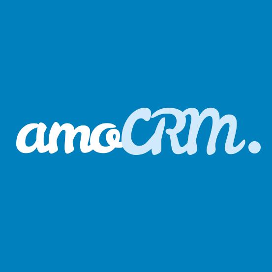 Служба поддержки амо срм телефон битрикс сайт скачать торрент